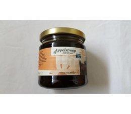 Biologische appelstroop 225 of 450 gram