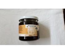 Biologische perenstroop 225 of 450 gram