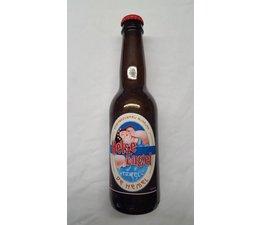 Helse Engel bier, 0.33 liter