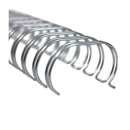 Huismerk Startpakket Basic voor draadrug inbindmachines