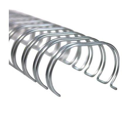 Huismerk Startpakket Deluxe voor draadrug inbindmachines