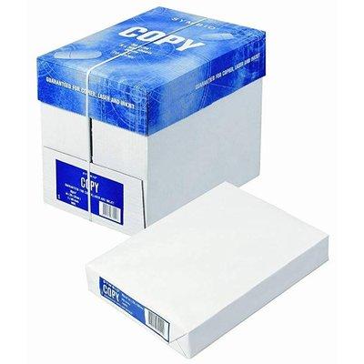 Symbio Kopieerpapier A4 80gr