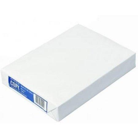 Symbio Kopieerpapier A4 80gr wit 500vel