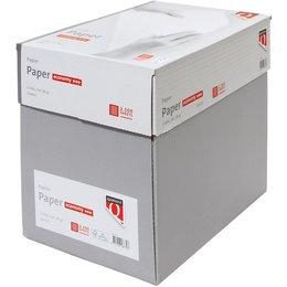 Quantore Kopieerpapier  Economy Nonstop A4 80gr