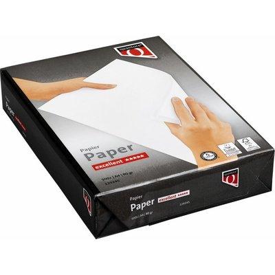 Quantore Kopieerpapier Excellent A4 80gr