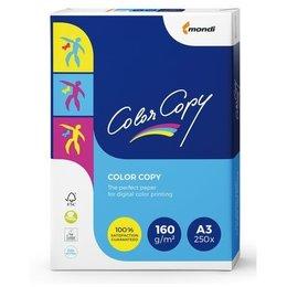 Color copy Laserpapier  A3+ 160gr