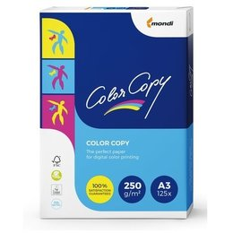 Color copy Laserpapier A3 250gr