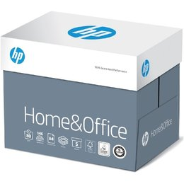 HP KopieerpapierHome & Office A4 80gr
