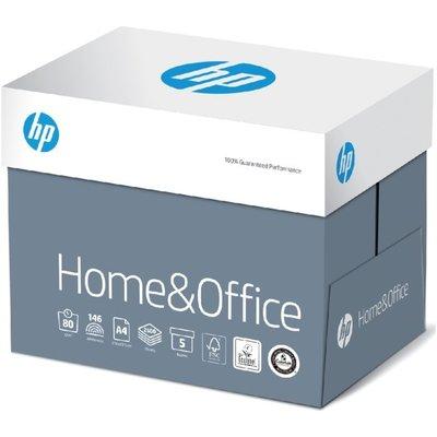 HP KopieerpapierHome & Office A4 80gr