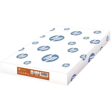 HP Kopieerpapier Premium A3 80gr wit 500vel
