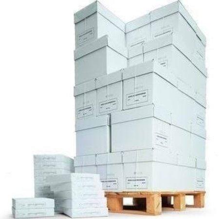 Oppurtunity Kopieerpapier  A4 75gr wit 500vel