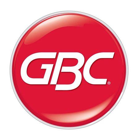 GBC CombBind C200 inbindmachine voor plastic bindruggen