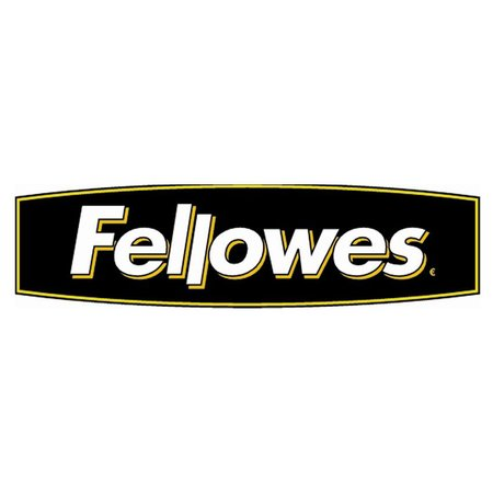 Fellowes Inbindmachine Fellowes Galaxy WIre Elektrisch
