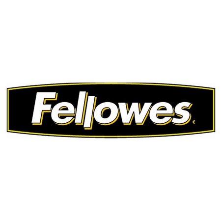 Fellowes Inbindmachine Fellowes Galaxy 500