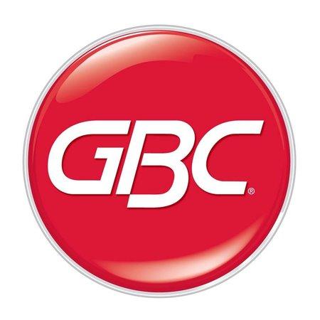 GBC inbindmachine Combbind C800pro voor 21rings bindruggen