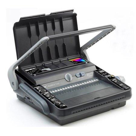 GBC Inbindmachine Multibind 230