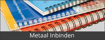 Inbindmachine kopen | Inbindmachines voor metalen draadruggen
