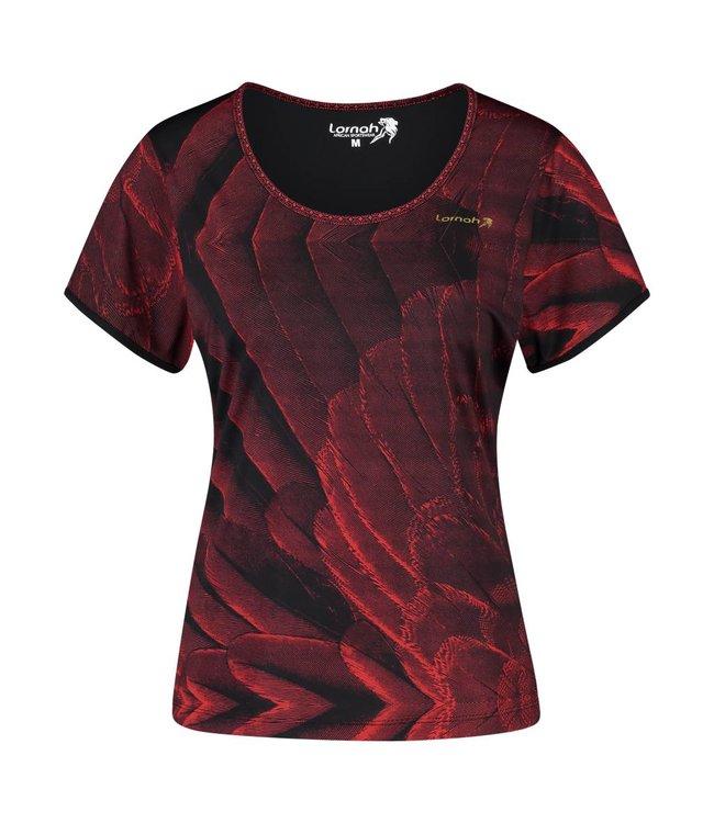 Aziza Sport Shirt