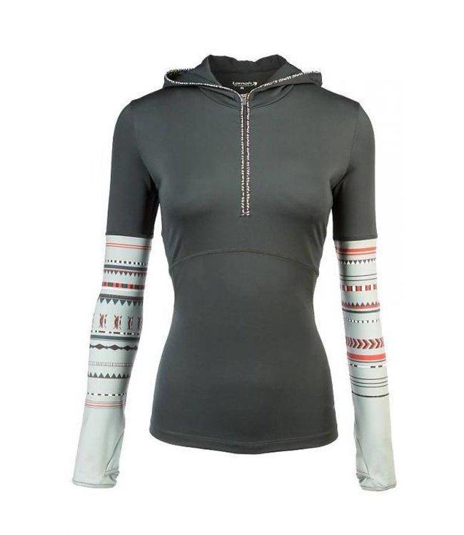 Mila pullover