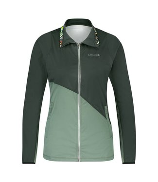 Elinah jacket