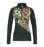 Numbi runningshirt long sleeve