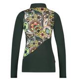 Numbi Shirt