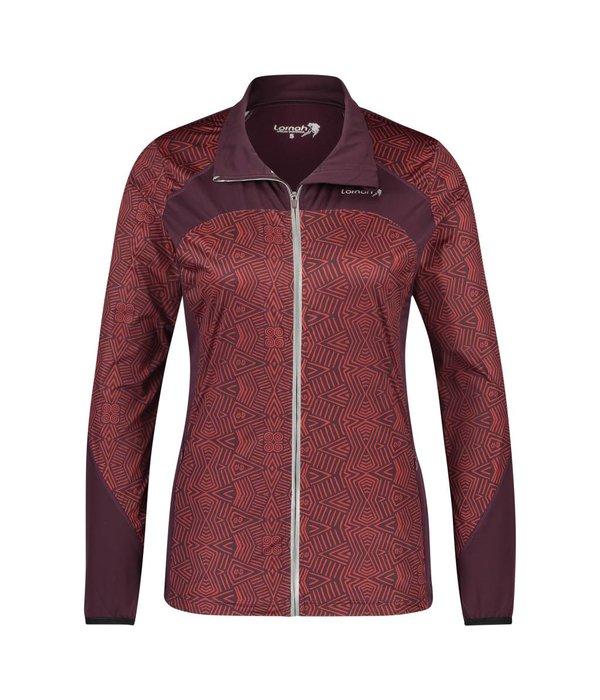Dalila jacket