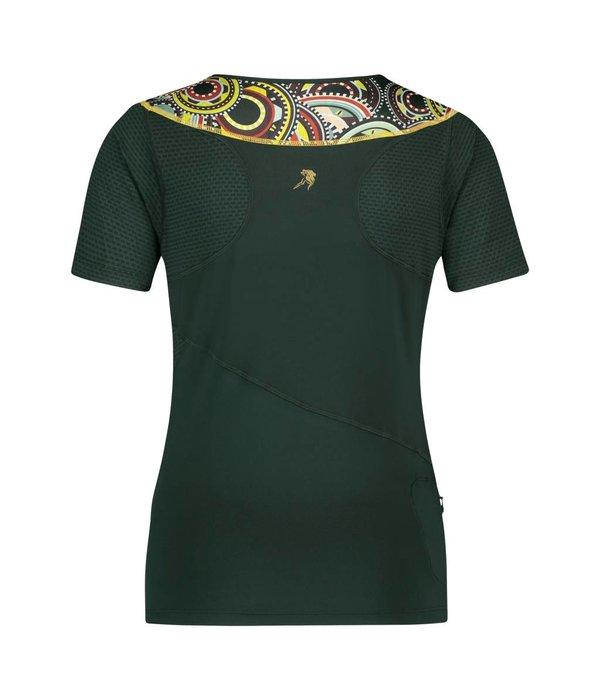 Zuri sports shirt