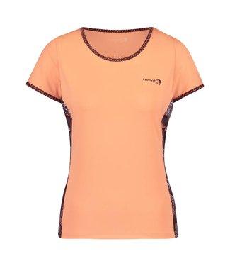 FARJIKA t-shirt melon
