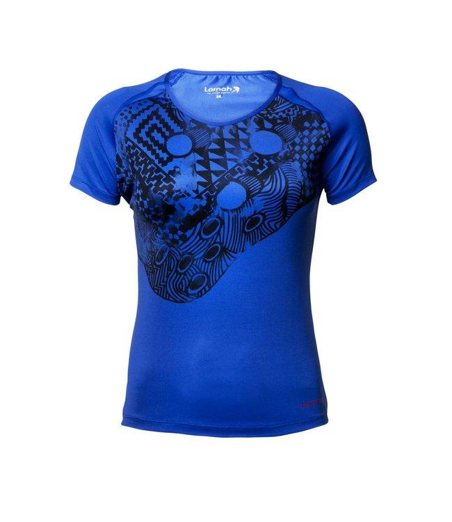 Farah shirt blue