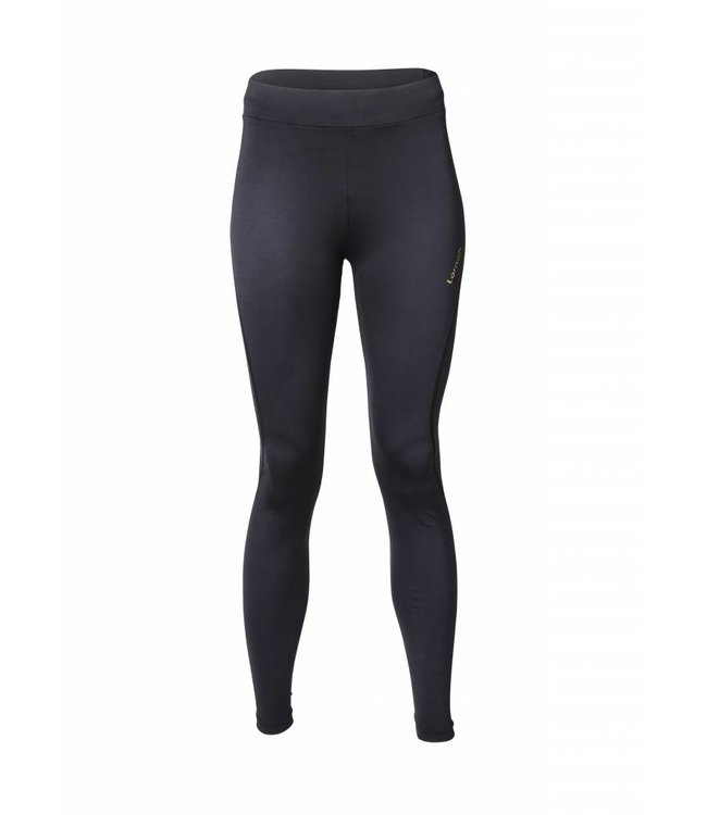 Corrigerende Sportlegging.Abebe Tight Sportlegging Lornah Sports