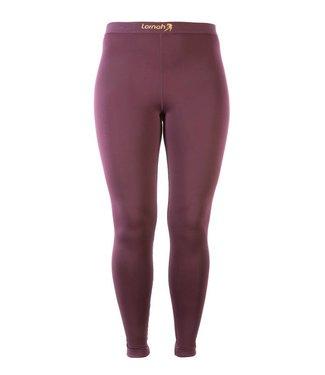 Tamu tights