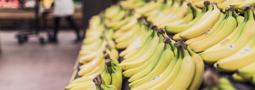 Koolhydraten, dé ultieme energiebron voor hardlopers
