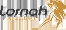 Lornah Sports