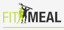 Fitmeal.ch - Healthy Food & Supplements