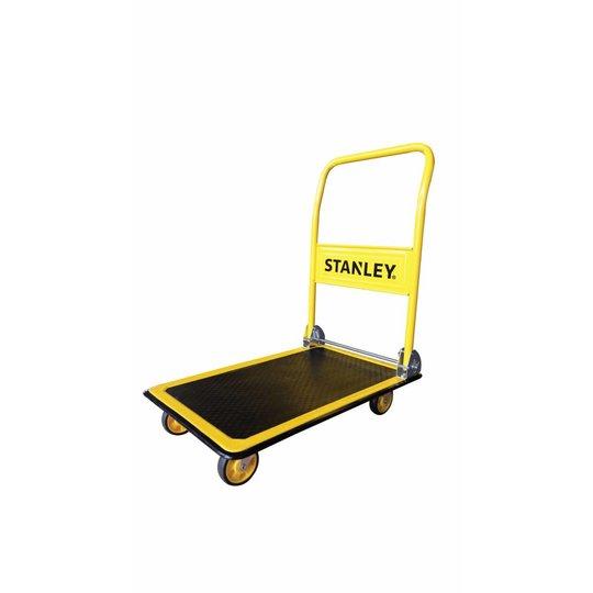 STANLEY PC527 Steel STANLEY Platform Truck 150kg