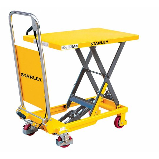 STANLEY Table Lifter 150KG