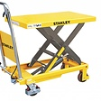 STANLEY Table Lifter 500KG