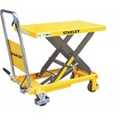 Table Lifter 500KG