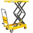 STANLEY Table Lifter 350KG