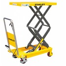 Table Lifter 350KG