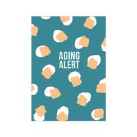 Kaart Aging Alert