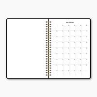School Planner - Just Start