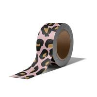 Washi tape set Pretty Pink