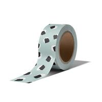 Washi tape set Cool Mint