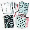 Studio Stationery Back to school Value Deal Cool