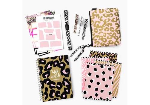 Studio Stationery Back to school Value Deal Warm