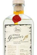 Zuidam Zuidam Jonge Genever  0,5 liter