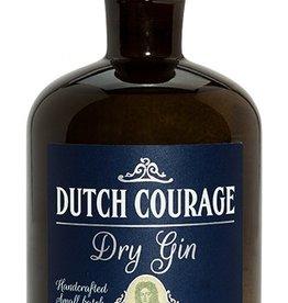 Zuidam Zuidam Dry Gin 0,7l.