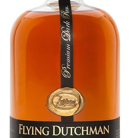 Zuidam Flying Dutchman No 3 Dark Rum
